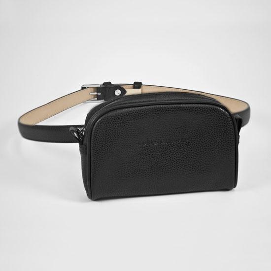 Longchamp Belt Pouch - Veau Foulonne $272.00