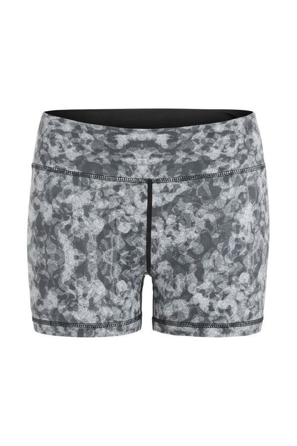 Vie Active - Tanya - Urban Warrior Shorts