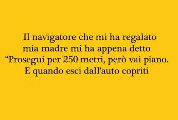 navigatori..