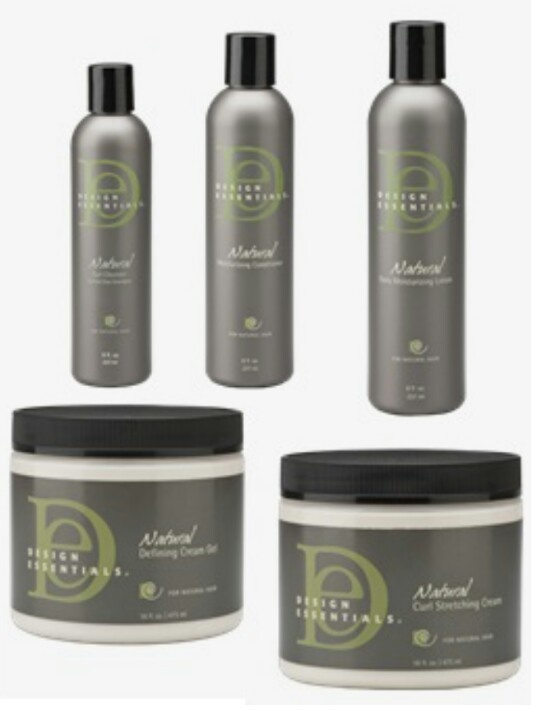 Design Essential Products 8 Best Design Essentials Images On Pinterest  Beauty Products .