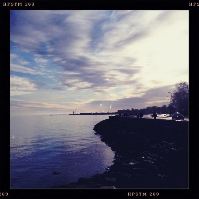 http://www.travelhabit.dk/a-beautiful-day-in-copenhagen/img_6331/