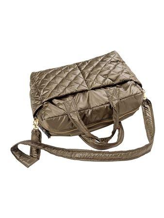 f8f0627f67da Сумка из нейлона - выкройка № 133 из журнала 10/2017 Burda – выкройки сумок  на | BURDA | Bags, Diaper Bag и Purses, bags