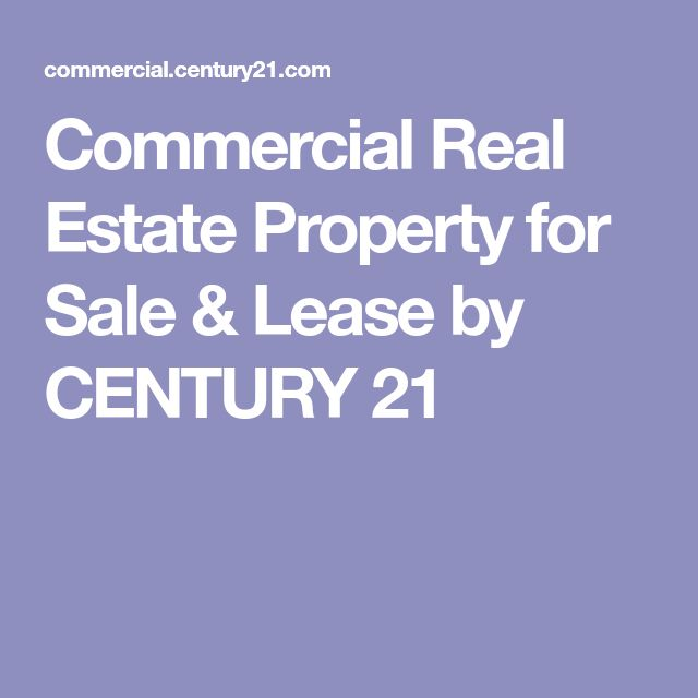 The 25+ best Commercial property for lease ideas on Pinterest - sample template commercial lease agreement