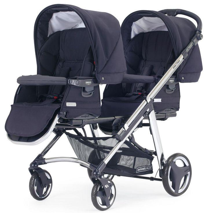 Kinderwagen zwillinge maxi cosi  13 besten Babymöbel für Zwillinge | Zwillinge Einrichtungsideen ...
