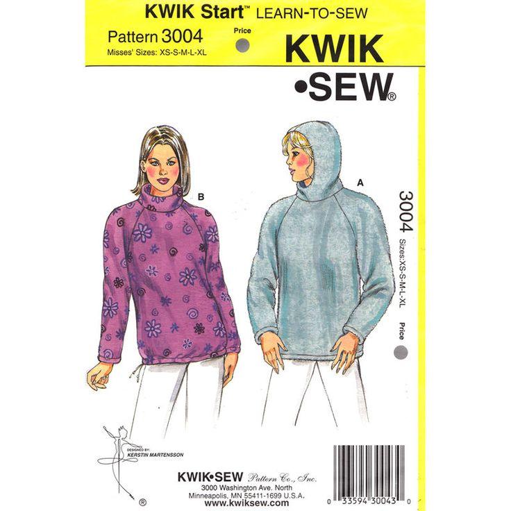 56 best Kwik vintage patterns images on Pinterest | Retro muster ...