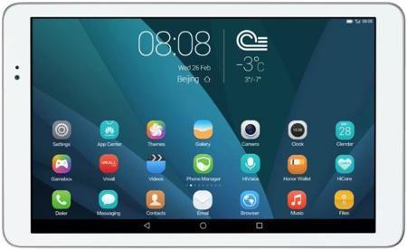 """Huawei Huawei MediaPad T1 10 LTE 16Gb  — 14990 руб. —  Планшет Huawei MediaPad T1 10.0 LTE – это универсальный девайс для работы и отдыха в утонченном цельнометаллическом корпусе. Стильный дизайн. Толщина планшета составляет чуть более 8 мм, что делает девайс легким и удобным в повседневном использовании, несмотря на немаленькую диагональ экрана в 9,6"""". Цельнометаллический корпус придает устройству премиальный внешний вид и обеспечивает максимальную защиту от повреждений уязвимой…"""