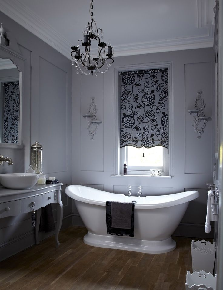 57 best images about roller blinds on pinterest buxton for What type of blinds for bathroom