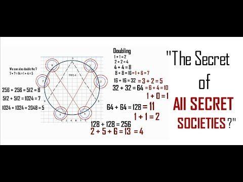 32 best 3 6 9 images on Pinterest   Sacred geometry ...