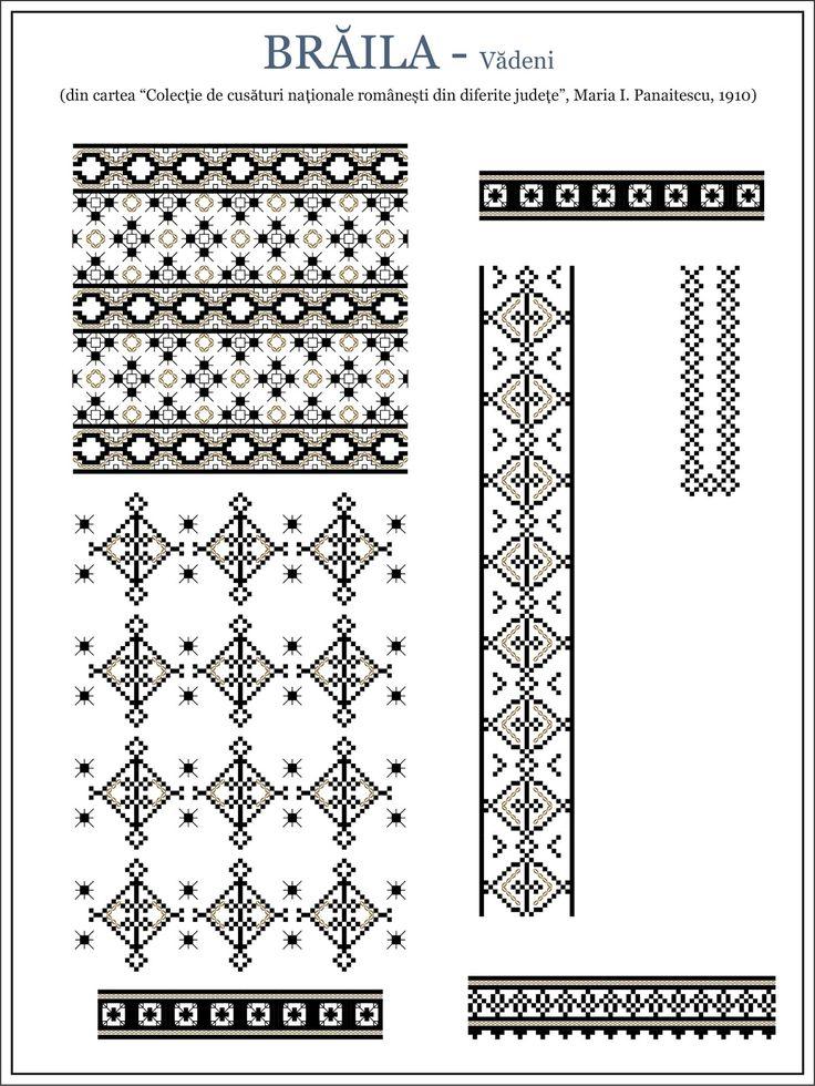 maria - i - panaitescu - ie BRAILA vadeni.jpg (Зображення JPEG, 1201 х 1600 пікселів) — Масштабоване (55%)