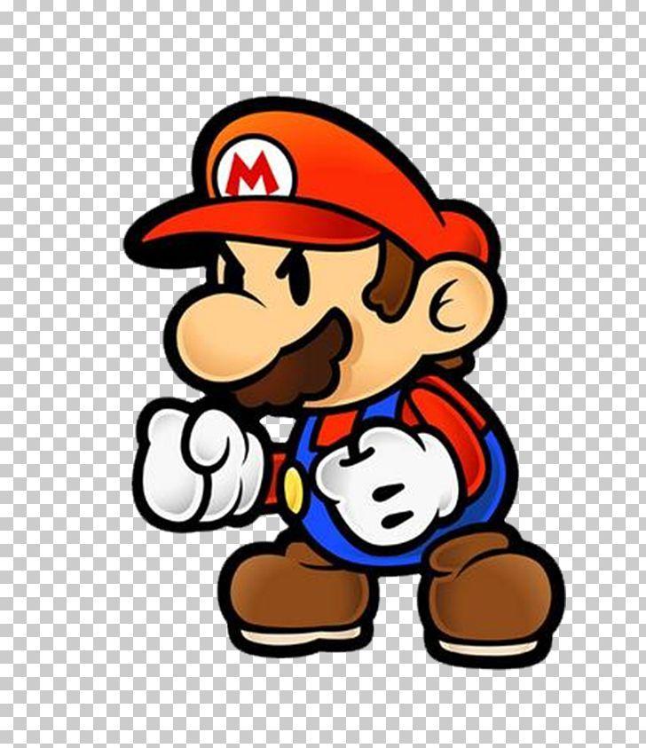 New Super Mario Bros U Paper Mario Png Cartoon Cartoon Character Cartoon Characters Cartoon Eyes Characters Paper Mario Super Mario Bros Mario