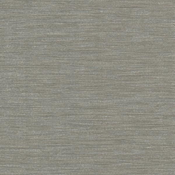 York Wallcoverings Taupe Grasscloth Strippable Non Woven: 73 Best Baumgarten Bathroom Images On Pinterest