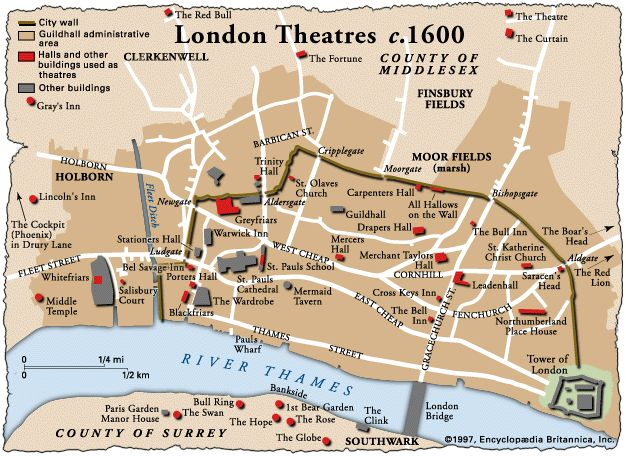 life in london in the 1600 s London street life 1600-1945: online exhibition  296 x 390 jpeg 64kb keywordsuggestorg.