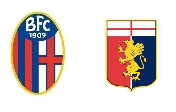 live stream football free online   Serie A   Genoa Vs. Bologna   Livestream   30-09-2017