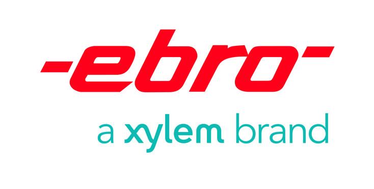 Продукция компании EBRO | «АВТех» - лабораторное и медицинское оборудование