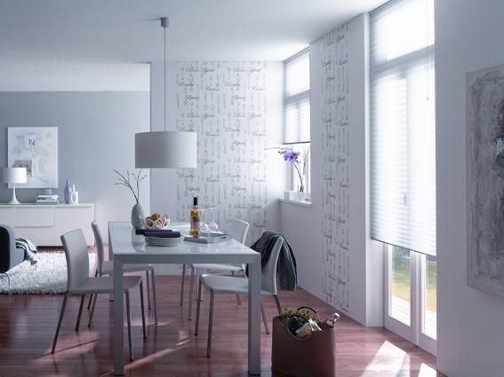9 best Ideen für die Küche images on Pinterest Aqua, Ceilings - deko f r die k che