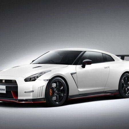 2015 Nissan GTR Nismo CARS E 450x450 CARS: 2015 Nissan GTR Nismo