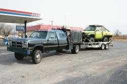 6x6's - Dodge Diesel - Diesel Truck Resource Forums