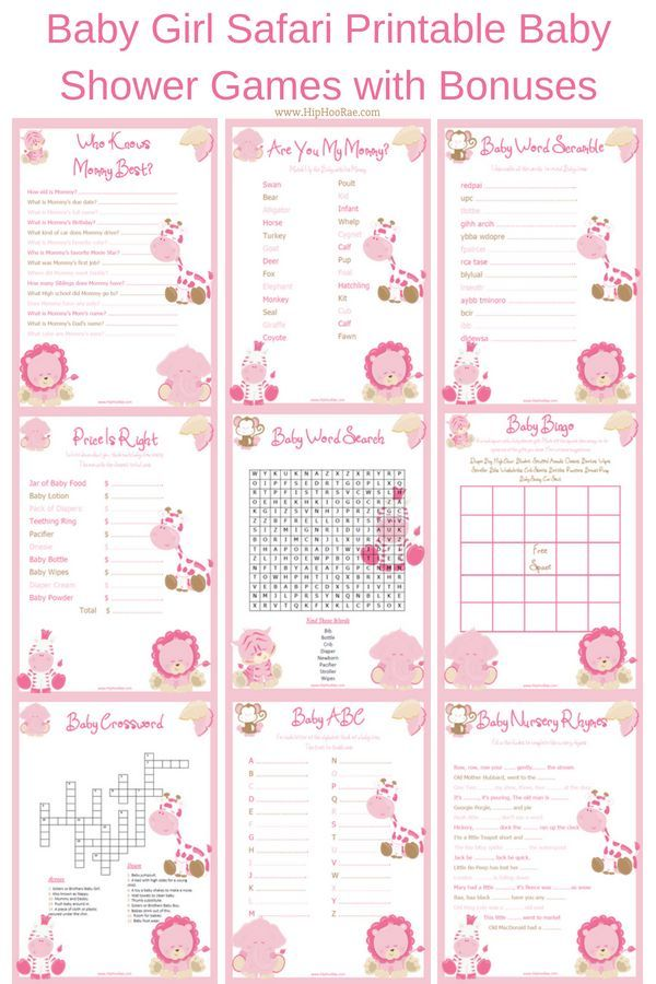 Diy Baby Shower Party Ideas For Girls Baby Shower Decorating And