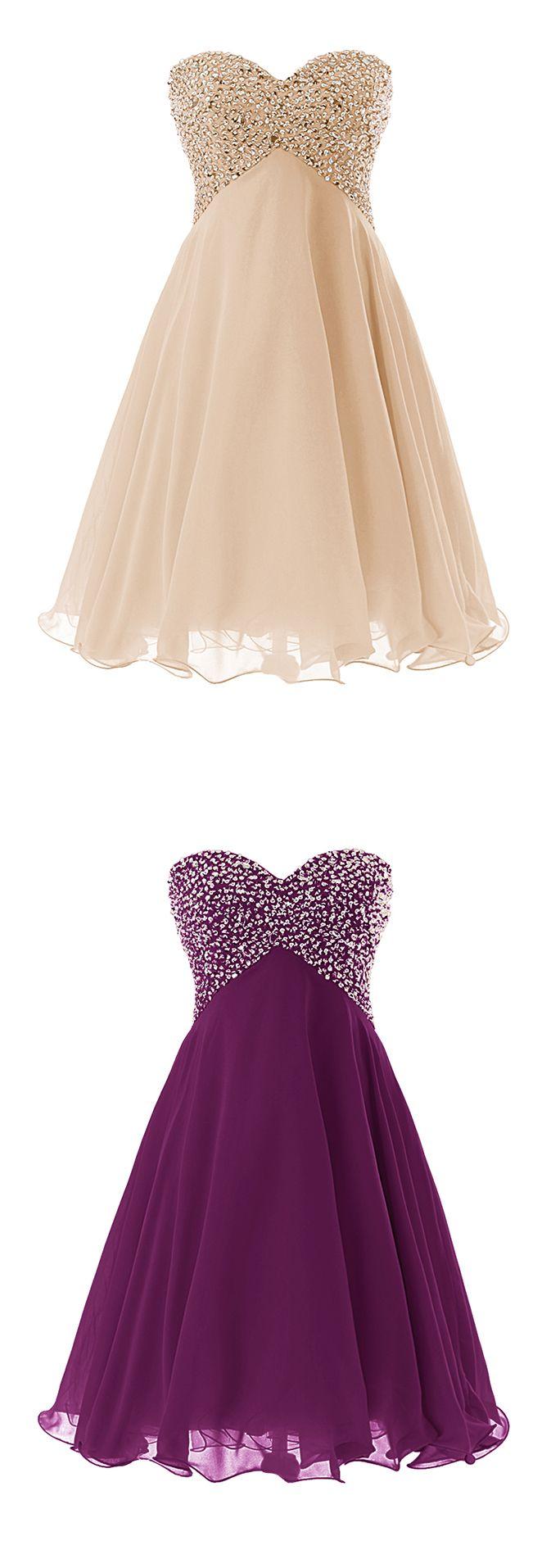 Mejores 32 imágenes de Dresses en Pinterest | Vestidos de fiesta ...