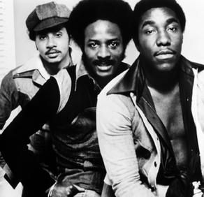 The O'Jays are an American R group from Canton, Ohio, formed in 1958 and originally consisting of Eddie Levert, Walter Williams, William Powell, Bobby Massey and Bill Isles.