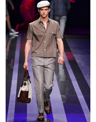 Canali Spring 2013 RTW: Fashion Men, Stylemen Fashion, Channels Spring, 2013 Menswear, Menswear Collection, Fashion Trends, Fashion Spring, 2013 Fashion, 2013 Collection