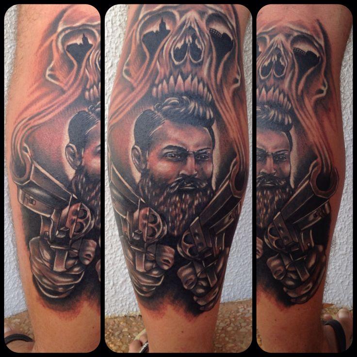 12 best tatts images on pinterest australia tattoo australian tattoo and ned kelly. Black Bedroom Furniture Sets. Home Design Ideas