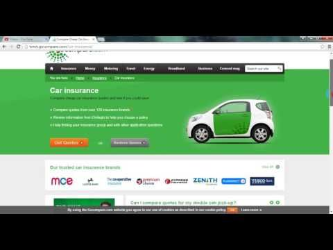 Compare cheap car insurance quotes - WATCH VIDEO HERE -> http://bestcar.solutions/compare-cheap-car-insurance-quotes-3     Car insurance, auto insurance, insurance quotes, car insurance quotes, insurance quotes, cheap insurance, insurance Cheap car insurance, cheap car insurance, cheap car insurance, cheapest car insurance, car insurance, car insurance, automobile insurance quote, cheap auto insurance quotes,...