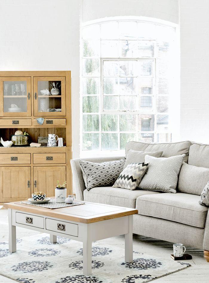 How To Style Our Gainsborough Sofa Range Livingroomdecor Livingroominspo Sofastyling