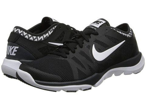 Nike Flex Supreme TR 3 Zappos $80