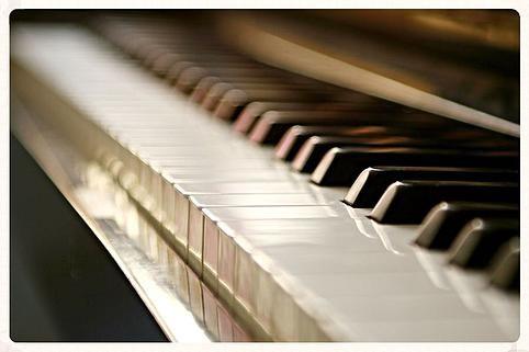 Soprano e Organo. Musica per Matrimoni in Sardegna | Repertorio/