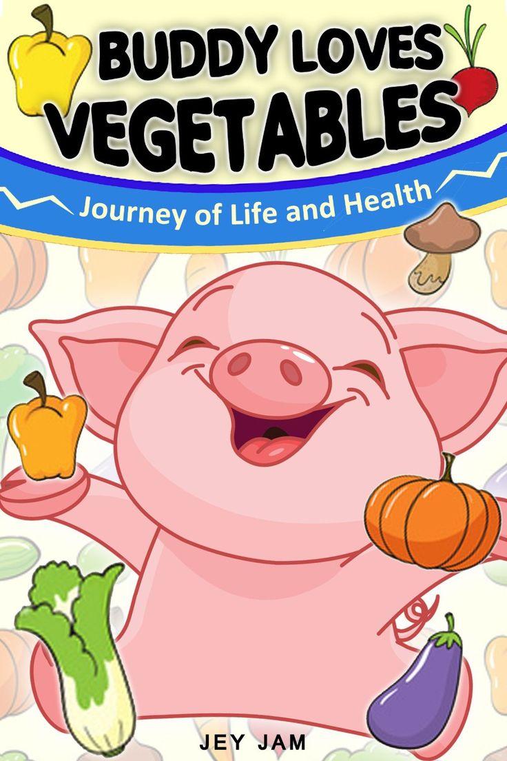 56 best childrens storybooks images on pinterest children s