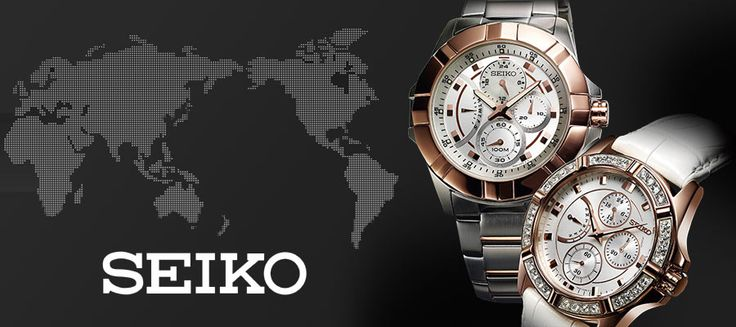 SEIKO Collection!!!   http://www.oroloi.gr/index.php?cPath=24