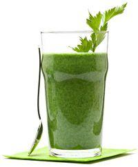 Tarwegras - supergroen! Tarwegras - supergroen Wist je dat een glas tarwegras sap gelijk staat aan 1,5 kg groente en fruit? Buiten Tarwegrassap hebben we ook tarwegras in poeders en tabletten.