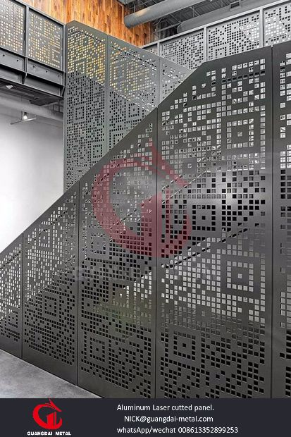 stainless steel laser cutted panel  (GD metal/stainless steel fabrication,stianless steel decorative panel in various color for elevator,door,gate,handmade stainless steel work,mesh stainless steel decorative cover,stainless steel partition ,divider. stainless steel furniture. stainless steel handrail/stair railing)