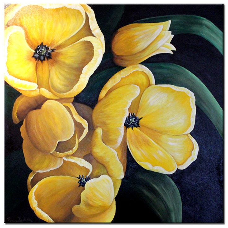 25 best My Paintings and Art images on Pinterest