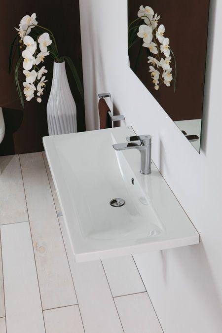 nasza umywalka