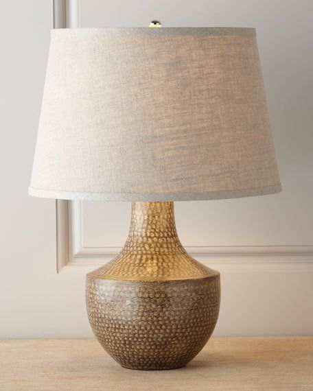 find this pin and more on table lamps