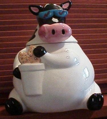 Resultado de imágenes de Google para http://members.multimania.nl/amazing_cows/kitchen/rubylane1.jpg