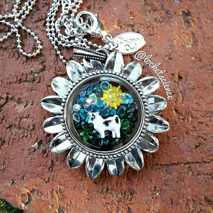 33 best origami owl pictures images on pinterest living