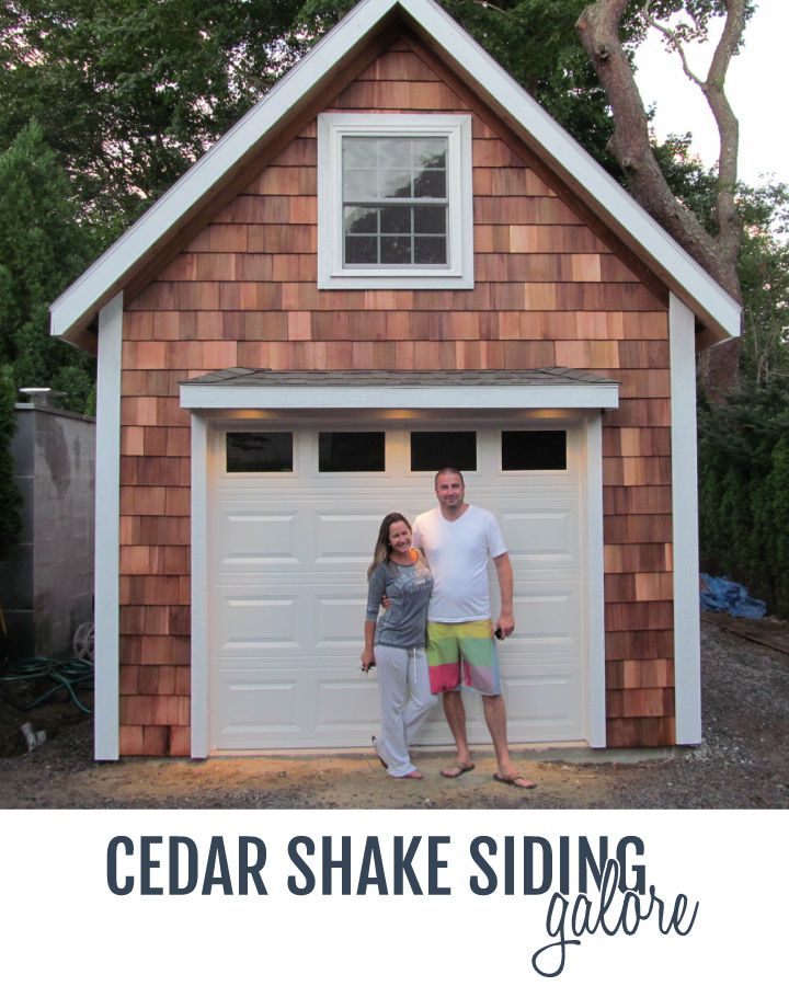 Best 17 Best Images About Storage Sheds – Woodtex On Pinterest 400 x 300