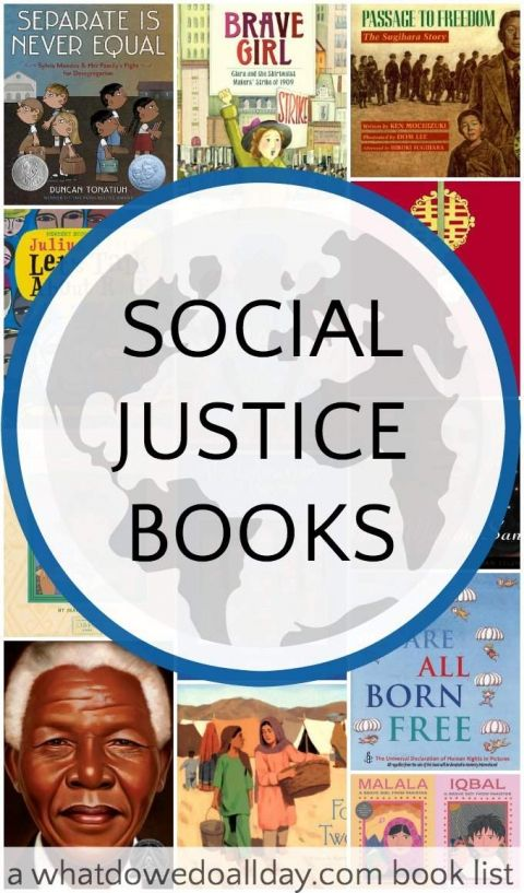 social issues topic divorce Articles on current social issues in india and contemporary social issues in india,social issue forum,indian social justice issue,social security issue,current social issue,journal of social issue,social issue in india,social work issue,social issue topic,controversial social issue,article on social issuewhat are the current social issues in .