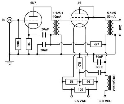 Home Solar Electricity Set Up Circuit besides 17e294c75fd24244 further Infcorroofpanels as well Voltage  parator Schematic as well Boy Scout Whittling Clipart. on homemade solar panels