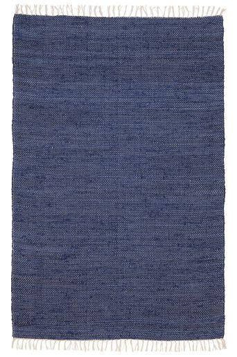 Jotex, 299kr.  CINA trasmatta - enfärgad 70x150 cm