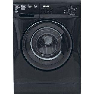 Buy Washing Machine Online Uk