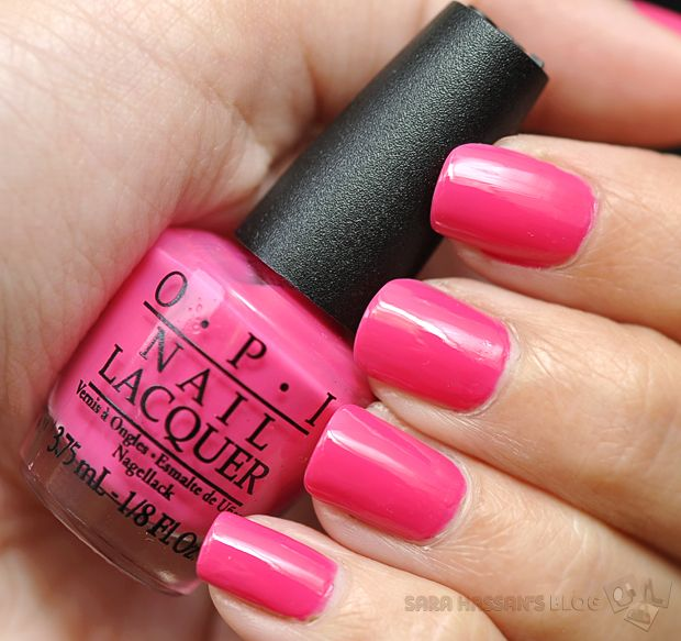 12 best Mani-Pedi images on Pinterest | Nail polish, Mani pedi and ...