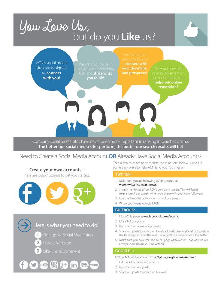 social_media_flyer (2)