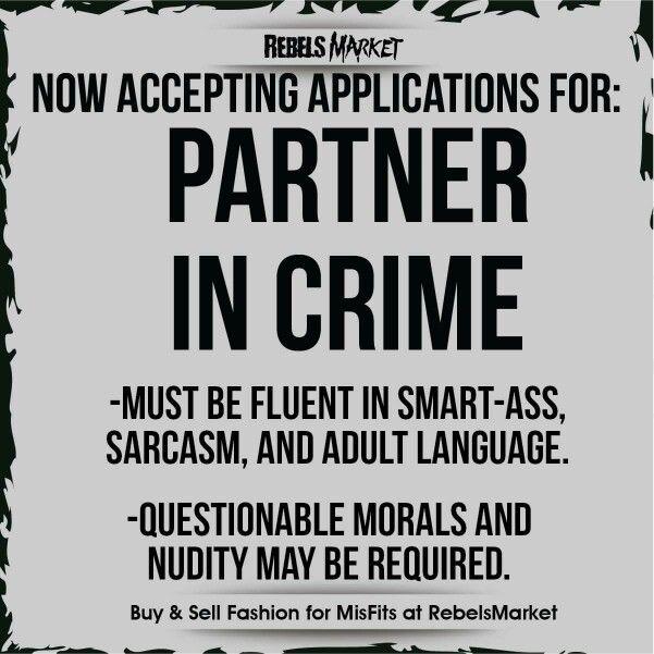 Partner Internet Dating Agency Website 20