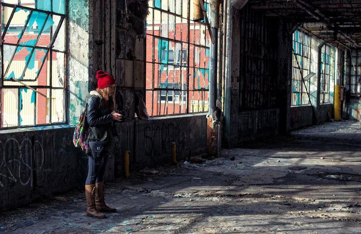 Photo by Jorge Flores | Unsplash