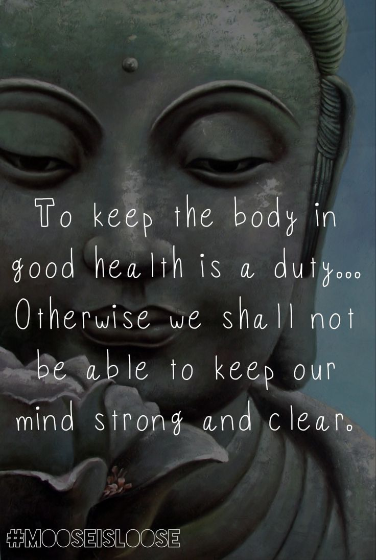 Famous Buddha Quotes 53 Best Buddha Quotes Images On Pinterest  Buddha Quote Inspire