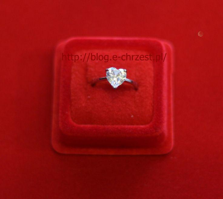 Walentynki – biżuteria dla ukochanej